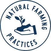 Natural Farming Practices