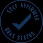 Self Affirmed Grass Status